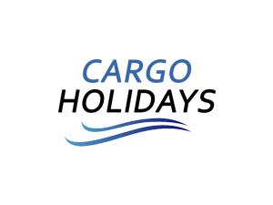 Cargoholidays theme