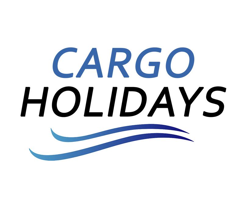 cargoholidays.com