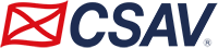 CSAV-CARGO-FREIGHT-SEA-COMPANY-CSAV-VESSEL-CSAV-CARGO-HOLIDAYS-CSAV-TRANSPORT