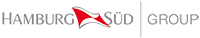 HAMBURG-SUD-CARGO-FREIGHT-SEA-COMPANY-HAMBURG-SUD-VESSEL-HAMBURG-SUD-CARGO-HOLIDAYS-HAMBURG-SUD-TRANSPORT
