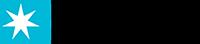 MAERSK-LINIE-FRACHT-SEE-GESELLSCHAFT-MAERSK-LINIE-SCHIFF-MAERSK-LINIE-FRACHT-URLAUB-MAERSK-LINIE-VERKEHR
