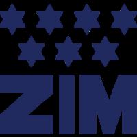 ZIM-CARGO-FREIGHT-SEA-COMPANY-ZIM-VESSEM-ZIM-CARGO-HOLIDAYS