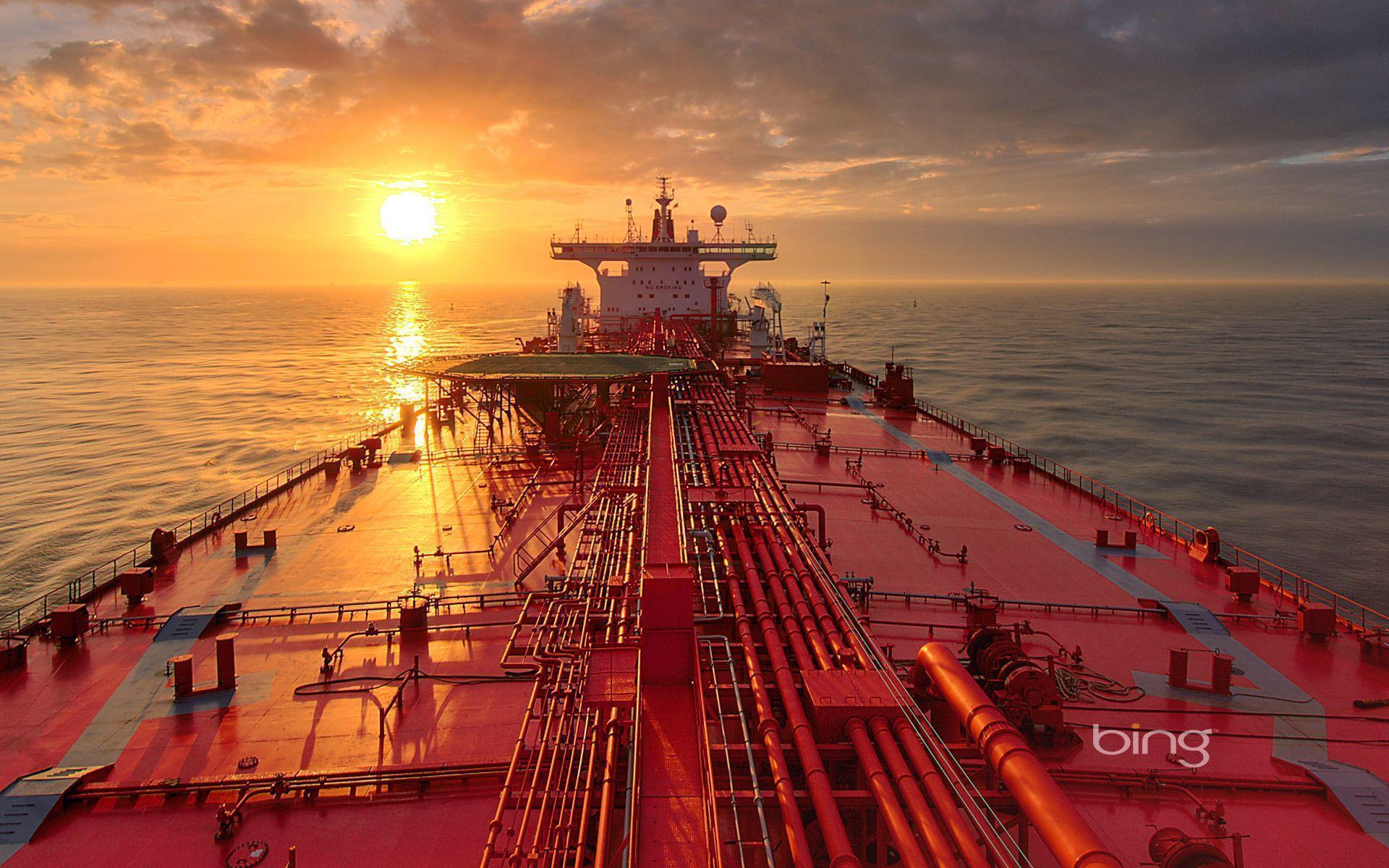 cargo holidays cargoholidays vessel ship holidays cruise holidays sea holiday 33 - Contact Us