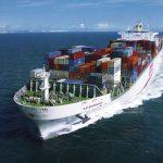 cargo holidays cargoholidays vessel ship holidays cruise holidays sea holiday 34 150x150 - WORLD VOYAGE (LONG) (CMA CGM )