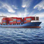 cargo holidays cargoholidays vessel ship holidays cruise holidays sea holiday 35 150x150 - WORLD VOYAGE (LONG) (CMA CGM )