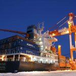 cargo holidays cargoholidays vessel ship holidays cruise holidays sea holiday 36 150x150 - WORLD VOYAGE (LONG) (CMA CGM )