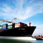 cargo holidays cargoholidays vessel ship holidays cruise holidays sea holiday 38 150x150 - WORLD VOYAGE (LONG) (CMA CGM )