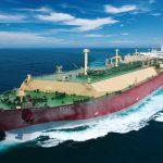 cargo holidays cargoholidays vessel ship holidays cruise holidays sea holiday 39 150x150 - WORLD VOYAGE (LONG) (CMA CGM )