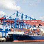 cargo holidays cargoholidays vessel ship holidays cruise holidays sea holiday 40 150x150 - WORLD VOYAGE (LONG) (CMA CGM )