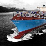 cargo holidays cargoholidays vessel ship holidays cruise holidays sea holiday 42 150x150 - WORLD VOYAGE (LONG) (CMA CGM )