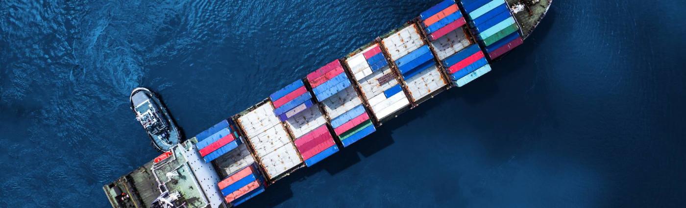Cargoholidays Booking