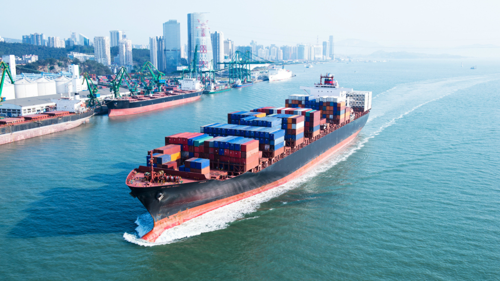 How to find the best CARGO SHIP TRAVEL or cargo travel deals2