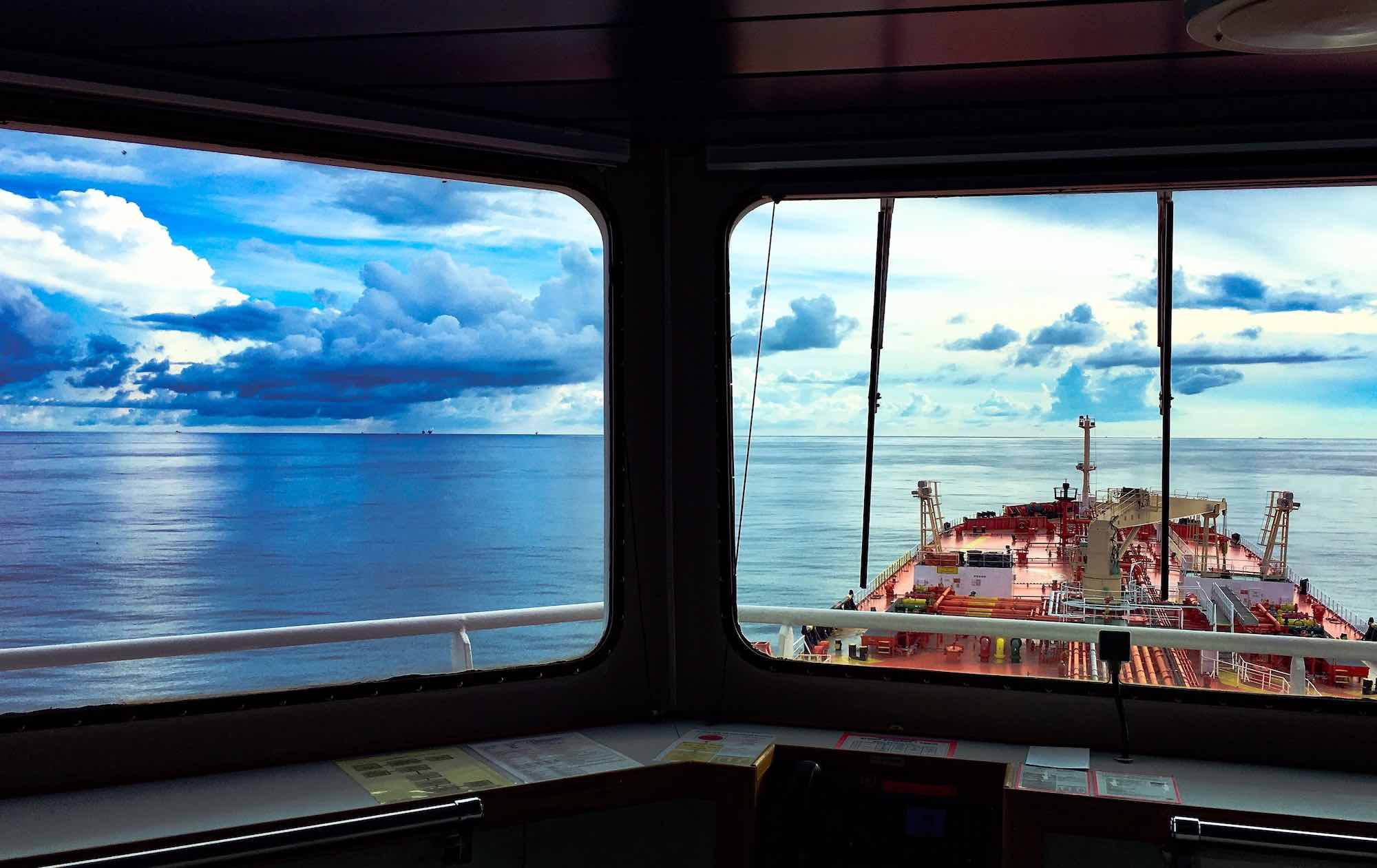 Cargo Shipping to Costa Rica? Important Information About Moving Overseas to Costa Rica